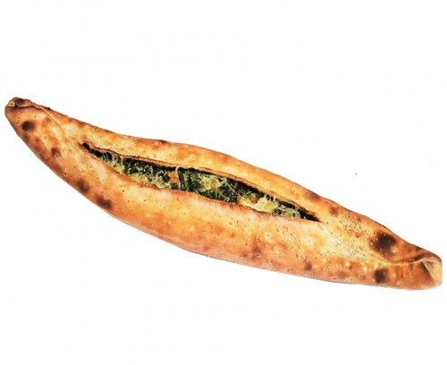Pide (Käse)