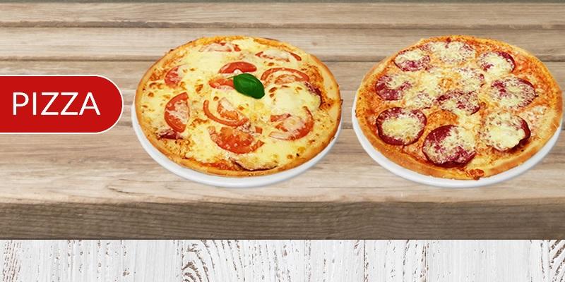 pizza pasta rottenburg