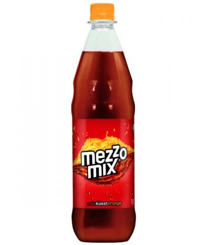 Mezzo Mix 1l