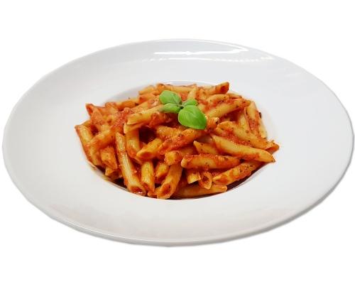 Rigatoni Napoli
